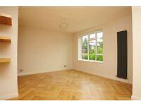 Two bedroom flat on Phillip Walk, Peckham Rye SE15