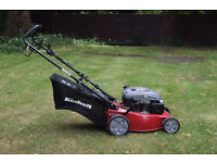 FOR SALE - EINHELL GH-PM 46 1/S LAWNMOWER