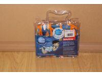 Baby wrap Splash About wet suit