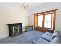 Fantastic top floor, three double bedroom fully refurbished flat with HMO licence - Montague Street