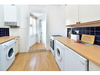 CROWNDALE ROAD, NW1:LARGE STUDIO - SEPARATE KITCHEN- 100 METERS FROM MORNINGTON CRESCENT UNDERGROUND