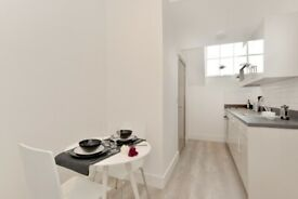 Studios Flats, DSS WELCOME, Housing Benefit Accepted, Studios Flats available every week