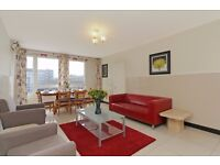 !!!LARGE 2 BED MOMENTS AWAY FROM HYDE PARK, BOOK NOW TO VIEW!!!