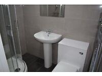 Double Room to Let in Belgrave - Bills & Wifi Inclusive