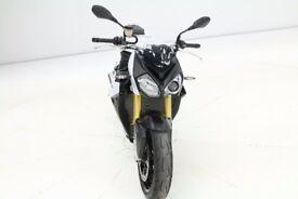2014 BMW S1000R Sport ----- Price Promise!!!!!