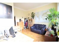 Conversion, Lovely Residential Street, Convenient location, Well Presented, Modern, Bright