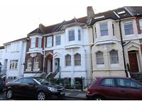 7 Bedroom House-Rugby Place, Brighton, BN2-£3,185pcm