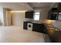 Excellent Condition Ground Floor 2 Bedrooms Flat with Massive Front and Back Garden in Ashford
