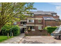 1 bedroom flat in Chalkhill Road, Wembley, HA9 (1 bed) (#1098912)