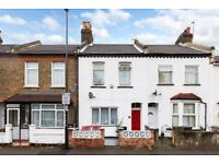 Freehold house for sale in Thornton Heath for £375,000.00