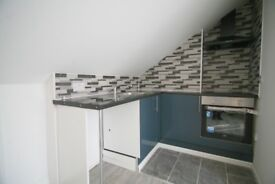 NEWLY REFURBISHED STUDIO WITH WATER BILLS INCLUDED - CLOSE TO CHADWELL HEATH STATION RM6