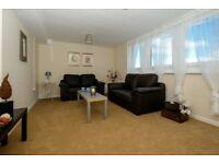 Avenham Towers - 3 Bedroom Flat for rent in Preston - no deposit!!