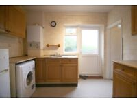 *NEWLY REFURBISHED 2 BEDROOM HOUSE AVAILABLE IN DAGENHAM RM10, MANNING ROAD* AVAILABLE NOW!