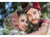 Asian Wedding Photographer Videographer,Indian,Sikh,Muslim,Natural,Photography,Professional,Freelanc