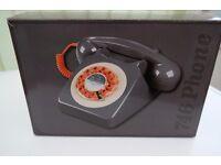 746 Phone (nineteen sixties design classic)