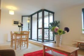 INCREDIBLE 2 BED - 2 BATH - BALCONY - HOLLOWAY ROAD - EXCELLENT PRICE