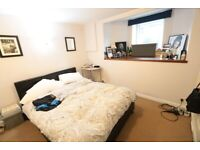 Very Spacious 1 Bedroom Flat in Plaistow dss with guarantor accepted