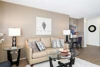 The Richlin  - 1 Bedroom Apartment for Rent