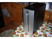 Gaming PC HP Envy intel Core i3 4th gen 3.4GHz 16GB RAM 1TB NVIDIA GTX 760 Windows 10