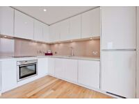 VITA APARTMENTS, CR0 - A LUXURY NEWLY BUILT TWO BEDROOM APARTMENT SITUATED IN THE NEW VITA BUILDING