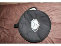 "13"" x 9"" Protection Racket Tom Case Bag"