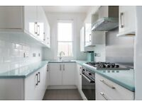 Amazing 2 bed flat in South Croydon.