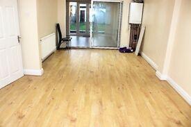 Lovely 3 bedroom House in Harrow Weald!