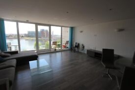 BEAUTIFUL 2 BED 2 BATH IN EXCEL!