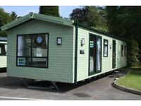 Argyll & Butes BEST holiday park,5* luxury,open all year,dog and family friendly..TREAT YOUR FAMILY.