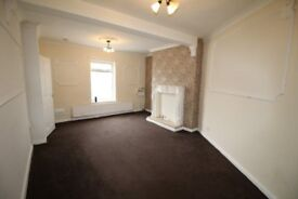 Two bedroom property,Houghton Le Spring , Sunderland , DH5 8AU