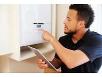 BOILER SERVICE £49, GAS, PLUMBER, BOILER SERVICE, REPAIR AND INSTALL, COOKER/HOB, SHOWER, EMERGENCY