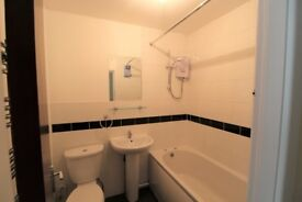 2 Bedroom Flat To Rent In Crumpsall, Manchester, M8 4RF