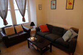 1 bedroom Flat with Garden Clapham Junction