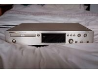 Marantz CD7300 CD player Boxed - Excellent Condition - Audiophile CD player