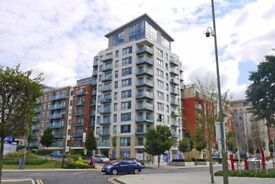 Brand new luxury, two bedroom apartment in Castleton House, Beaufort Park NW9, £425W - SA