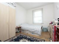 🆕CHARMING DOUBLE ROOM IN 3 BED IN FRONT OF BETHNAL GREEN STATION -ZERO DEPOSIT APPLY- #Cambridge