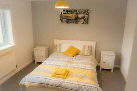 Beautiful rooms | Near Station | No deposit: available now