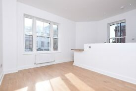 Spacious New Build Two Bed Apartment Minutes From Clapham Junction