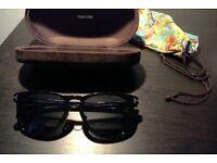 Tom Ford Sunglasses from Sunglasses hut
