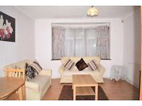 ONE BEDROOM GROUND FLOOR FLAT TO RENT IN ILFORD, IG1