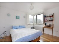 Fantastic two Bed water front apartment in great Bristol Location