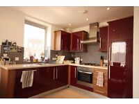 Spacious and modern 1 bedroom flat in Shoreditch