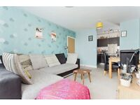 *Stunning one bed property situated within a gated development and located in the heart of E3*