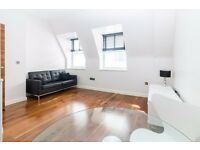 CALL NOW!! ** AMAZING 1 BED FLAT IN HOLBORN CLOSE TO CHANCERY LANE, CITY LONDON, EC1 - AW