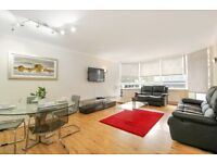 ****Stunning and spacious two bedroom apartment in Bayswater *** Available Now ***