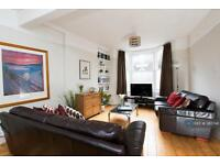 6 bedroom house in Stockwell Green, London, SW9 (6 bed)