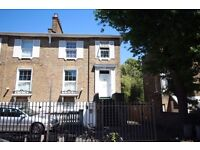 !!!FANTASTIC 2 BED FLAT IN BRILLIANT LOCATION IN WALKING DISTANCE TO SHOPPING FACILITIES AND TUBE!!!