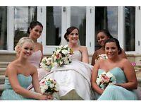 *** Wedding Photographer Hertfordshire ***