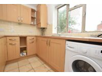 Four Bedroom Flat with a Private Balcony. Available September and Offered Furnished