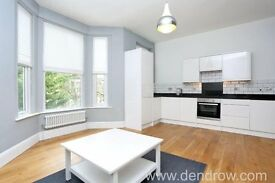 1 Bedroom Flat in Maida Vale W9